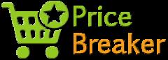 Price Breaker